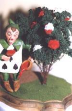 The Card Gardeners