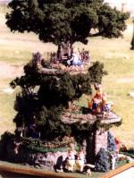 The Whole Tree